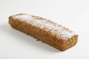 עוגות בחושות, Patissarit, סדנאות אפייה