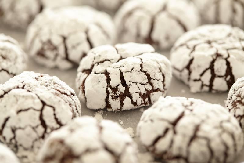 עוגיות בוטיק, Patissarit, סדנאות אפייה